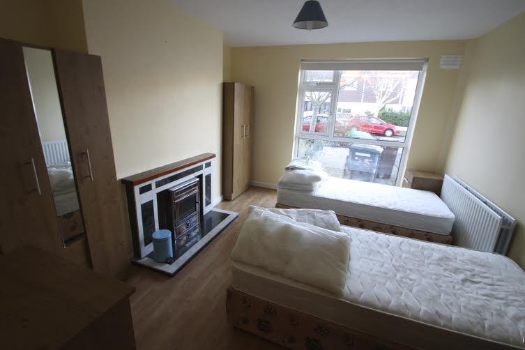 EAZY apartment